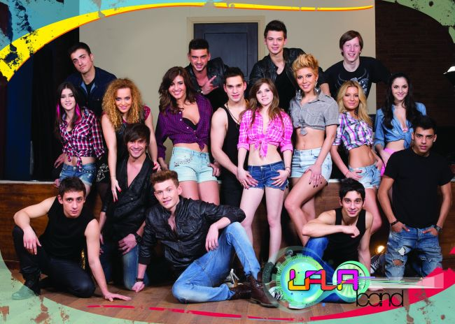 Intre 31 martie - 15 aprilie, dupa succesul inregistrat de serialul  Pariu cu viata , MediaPro Pictures organizeaza casting pentru o noua productie