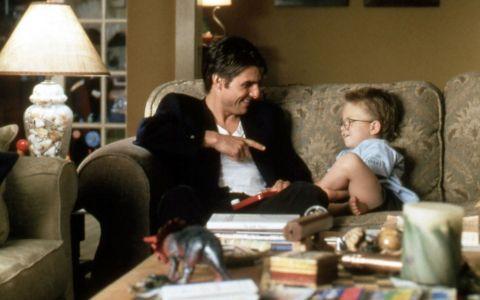 Arata-mi banii!  Metamorfoza pustiului firav si cu ochelari din  Jerry Maguire . Practica jiu-jitsu si joaca in drame