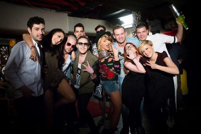 Andra a lansat la  Happy Hour  cel mai nou videoclip:  Inevitabil va fi bine . Da-i PLAY aici