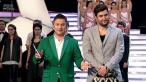 Publicul a decis! Ei sunt ultimii trei talentati care merg in Marea Finala  Romanii au talent  de pe 10 mai