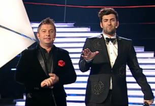 """Toata tara e cu ochii pe ProTV. Romanii aleg castigatorul celui de-al treilea sezon """"Romanii au talent"""""""