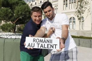 """Finalistii de la """"Romanii au talent"""" isi imagineaza ce ar face cu marele premiu de 120.000 de euro"""