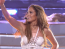 Jennifer Lopez pare o adolescenta, intr-o tinuta care lasa putine imaginatiei. Cum arata artista intr-o rochie minuscula, pe sub care s-a vazut tot