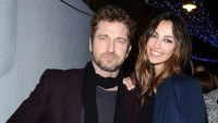 Madalina Ghenea, dezamagita in dragoste:  Sufar de singuratate . Care a fost cel mai dureros moment trait de fosta iubita a lui Gerard Butler