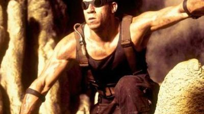 Trailer pentru Riddick: Vin Diesel se lupta cu extratrestri si monstri infricosatori in filmul SF pe care toti fanii starului il asteapta