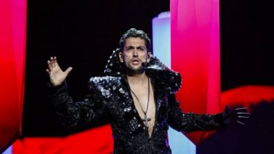 EUROVISION 2013. Danemarca a castigat finala concursului. Rezultat dezamagitor pentru Romania. Afla pe ce loc s-a clasat tara noastra
