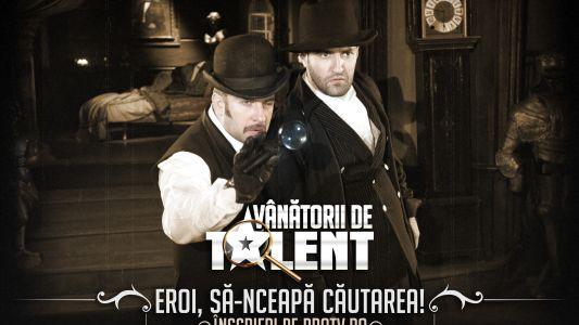 Ai talent de impresar? Gaseste un roman talentat, inscrie-l in concurs si poti castiga 2.000 de euro!