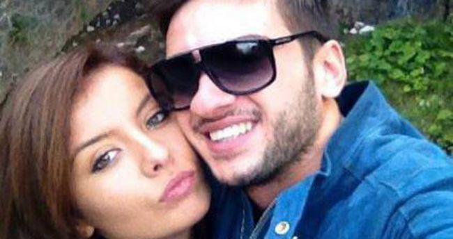 Dorian Popa s-a despartit de iubita lui