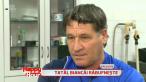 """Tatal Biancai, despre clipele de teroare prin care a trecut fiica sa: """"Bianca se ducea pe furis la spital"""""""