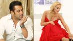 Tatal lui Salman Khan si-a schimbat parerea despre relatia fiului sau cu Iulia Vantur. Cele mai recente declaratii