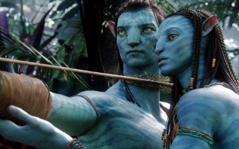 Scandal imens la trei ani dupa aparitia filmului  Avatar . Ce detalii au iesit la iveala despre pelicula recompensata cu trei premii Oscar