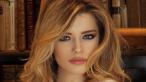 Alexandra Dinu vrea sa imbrace din nou rochia de mireasa. Noul ei iubit, un fermecator actor italian, plin de muschi