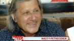 """Ilie Nastase a implinit 67 de ani. Ce cadou obraznic a primit de la """"Happy Hour"""" si cum a reactionat sotia lui, Brigitte"""