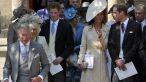 Prin venele bebelusului regal al Marii Britanii curge sange romanesc. Printul Charles este inrudit cu Vlad Tepes