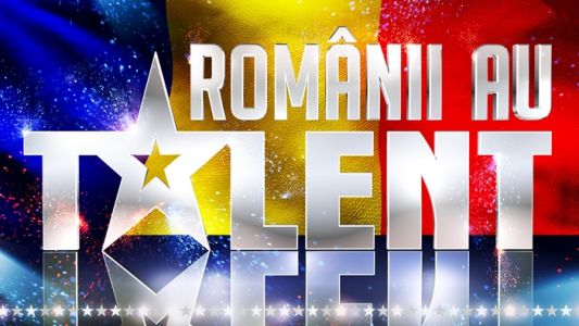 "Vino la preselectiile ""Romanii au talent""! Afla aici detalii"
