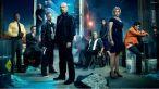 """Breaking Bad"" bate record dupa record. Premiera sezonului 6, urmarita de 6 milioane de telespectatori"