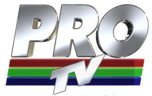 Din 9 septembrie 2013, canalele PRO TV S.A. nu vor mai fi receptionate de abonatii Focus Sat