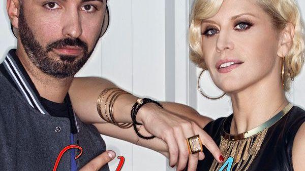 Loredana, nominalizata la MTV EMA 2013
