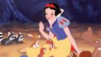 Adevaratele finaluri macabre ale desenelor Disney. Cum se sfarsesc in povestile originale Alba ca Zapada, Mica Sirena sau Cenusareasa
