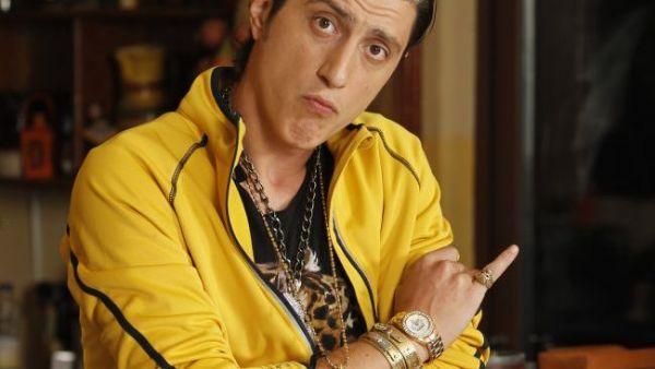 """Una dintre cele mai mari surprize ale noului sezon """"Las Fierbinti"""": familia lui Giani apare in serial. Astazi, de la 20:30 la ProTV"""
