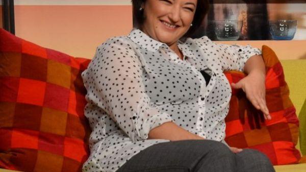 """Ecaterina Ţugulea si Doru Cătănescu, invitati pentru prima data la """"Weekend cu Monica Dascalu"""""""