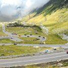 Dupa Transfagarasan si Transalpina, un nou drum de mare altitudine isi face loc pe harta Romaniei.  Transbaiul, cum este denumit, se doreste a fi un proiect ambitios al autoritatilor de pe Valea Prahovei care vor sa puna in valoare Muntii Baiului - o zo