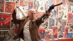 "Bruce Willis calatoreste in timp ca sa-si salveze viata in ""Looper: Asasin in viitor"", diseara, de la 20.30, la ProTV"