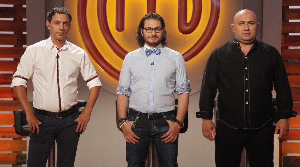 """S-a dat STARTUL inscrierilor pentru noul sezon al show-ului """"MasterChef"""". Intra in cursa pentru 50.000 de euro!"""