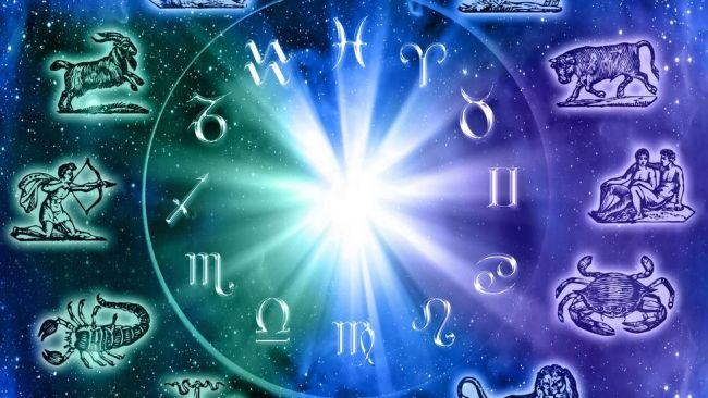 Horoscop 2014: Cum va fi anul acesta pentru fiecare zodie