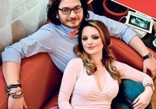 "Chef Florin Dumitrescu, anunt neasteptat: ""Divortez si eu!"""