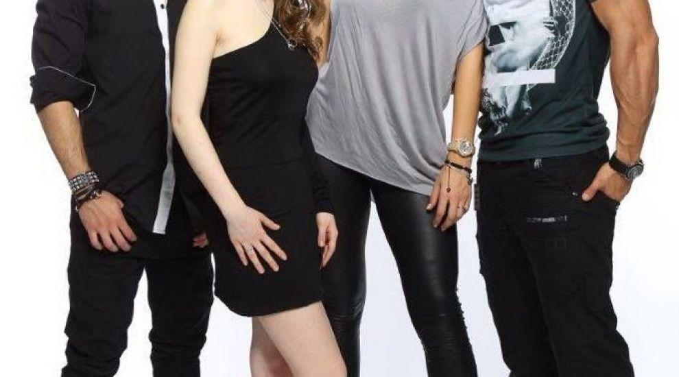 "Personaje noi in telenovela ""O noua viata"". Cine sunt tinerii extrem de talentati descoperiti la casting"