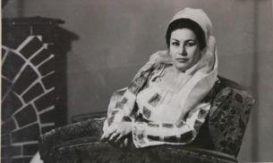 """Idoli """"La Maruta"""": Azi, de la 16.00, la ProTV, afli fascinanta poveste a Ilenei Sararoiu, o artista iubita de o tara intreaga si sora de suflet a Irinei Loghin"""