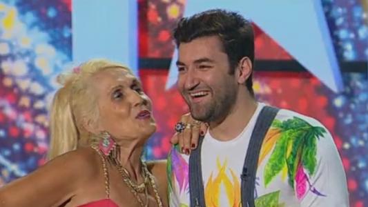 """""""Romanii au talent"""" - un nou sezon, din 14 februarie la ProTV"""