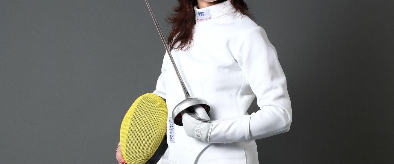 Când atleţii sunt trimişi la Jocurile Olimpice de Iarnă  |Ana Maria Branza
