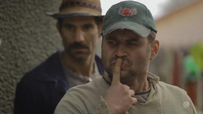"""Nimic nu mai e la fel in noul sezon """"Las Fierbinti"""". Ce se intampla cu personajele tale preferate"""
