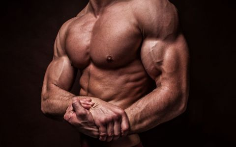 STUDIU: Suplimentele cu vitamine pot reduce performantele sportive