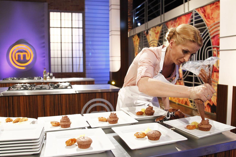 Secrete culinare de la fostii concurenti  MasterChef . Show-ul revine la ProTV marti, de la 20:30