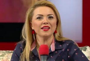 Dezvaluirile unei cantarete din Romania. Cum a reusit sa slabeasca 33 kilograme in doar 3 luni si ce s-a intamplat dupa