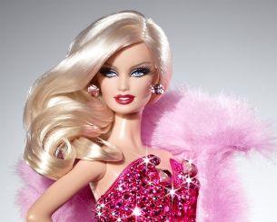 Barbie cauta femeie Dating gratuit in Grenoble