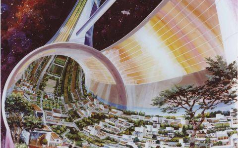 Sapte elevi romani exceptionali au obtinut premiul I la un concurs organizat de NASA