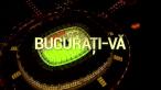 Cupa Romaniei, in direct la ProTV. Astazi, de la 20.30: Dinamo - Steaua