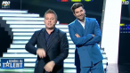 """Finala """"Romanii au talent"""". Cine sunt concurentii care se lupta pentru premiul de 120.000 de euro"""