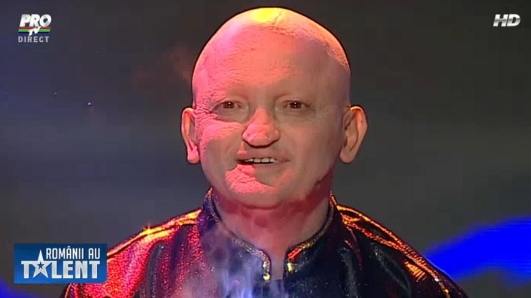 Slavisa Pajkic