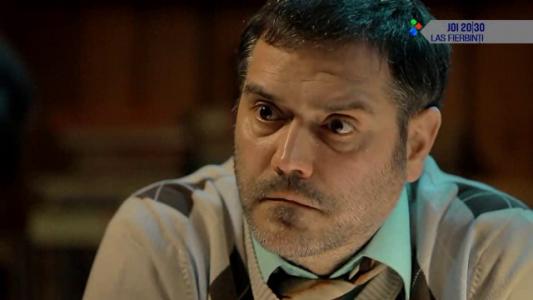 "Primarul Vasile, luat la bani marunti. Joi, intr-un nou episod ""Las Fierbinti"""