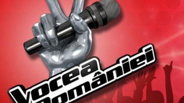 """Caravana """"Vocea Romaniei"""" a inceput preselectiile pentru un nou sezon al competitiei de la ProTV. Doar vocea conteaza! Inscrie-te acum"""