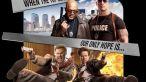 "Vara incepe la ProTV cu o comedie spumoasa. Will Ferrel si Mark Wahlberg sunt ""Agenti de rezerva"", duminica, 1 iunie, de la 20.30"