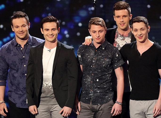 Surpriza de proportii la  Britain s Got Talent . Cine a plecat acasa cu marele premiu de 300.000 de euro