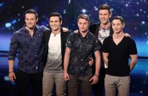 """Surpriza de proportii la """"Britain's Got Talent"""". Cine a plecat acasa cu marele premiu de 300.000 de euro"""