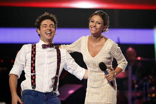 """Maria Mirabela, fosta concurenta de la """"Vocea Romaniei"""", pe urmele Innei. A batut palma cu o casa de discuri internationala si lanseaza melodia """"Like"""""""