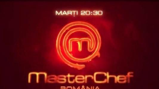 """Marea finala """"MasterChef"""", marti, de la 20:30, la ProTV"""